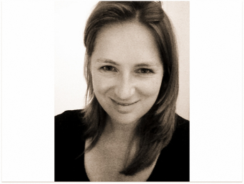 Jessica van Doorn