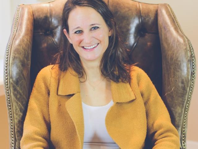 Sophie Conijn