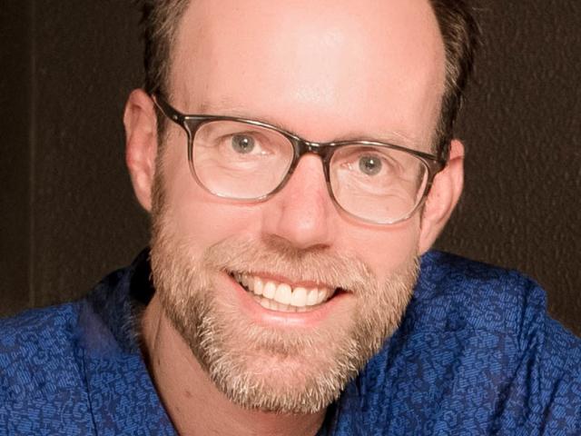 Jan Wolter Bijleveld