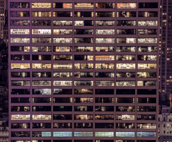 Alain de botton the future of work