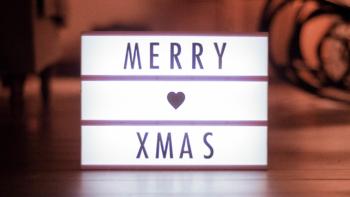 bewust kerst vieren
