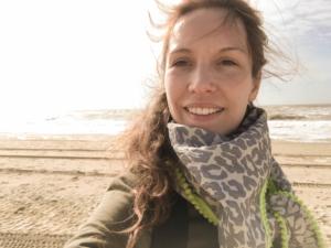 Suzan van Dooren