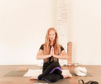 Waarom mindfulness zo goed kan helpen bij het herstel van eetproblemen