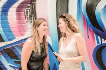 Jane vs Wil: Een terugblik op 2017