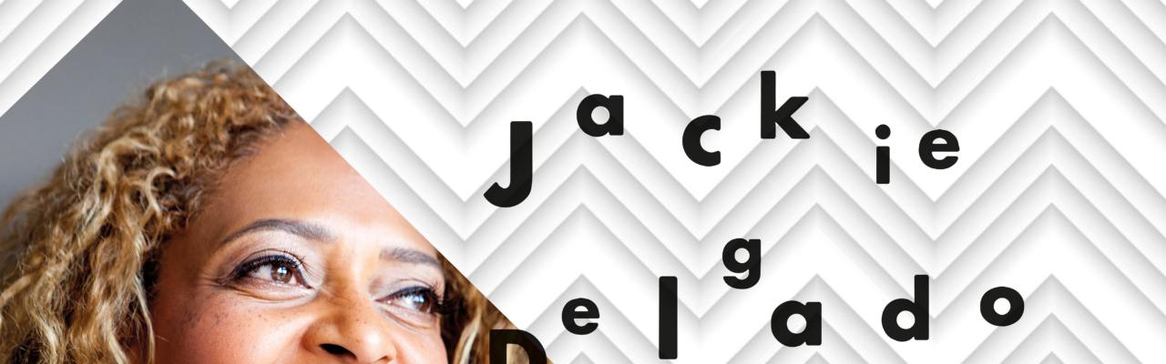 Jackie-Delgado