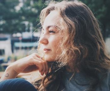 Lianne Blacquiere